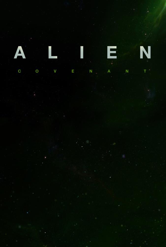 alien covenant 720p magnet