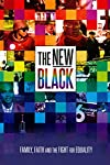 The New Black (2013)
