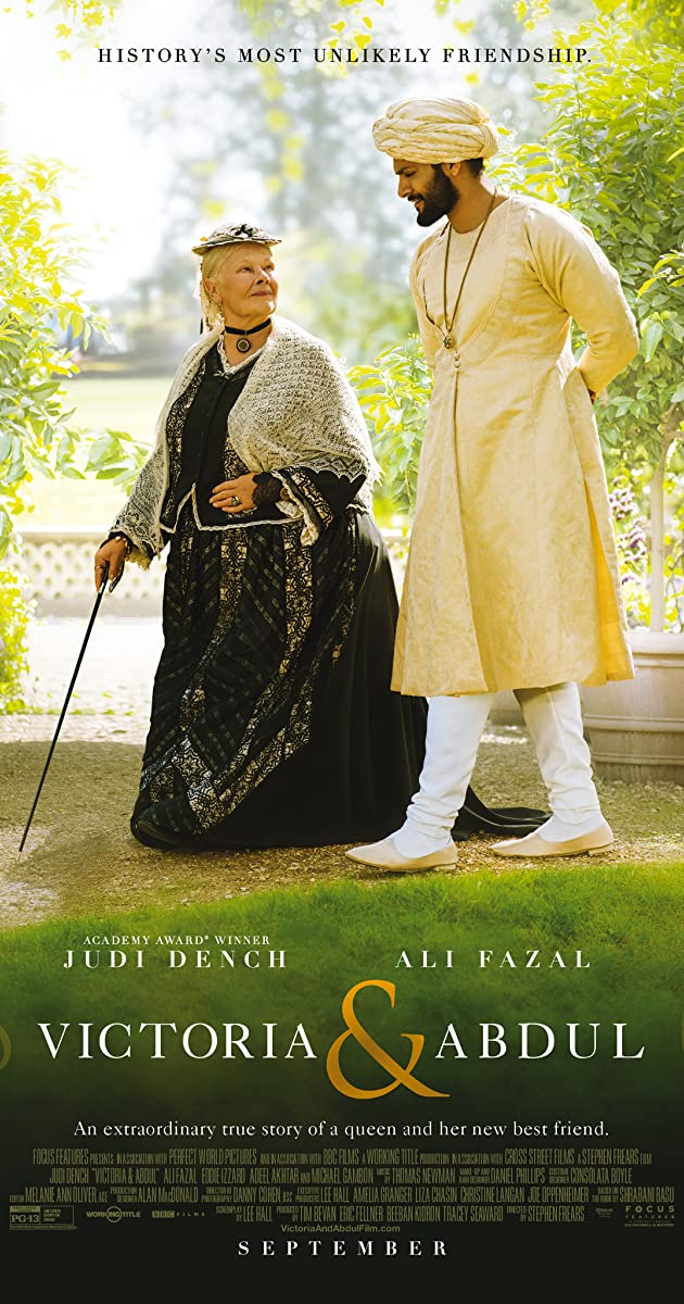 Perfect Guest PG in hindi full movie download