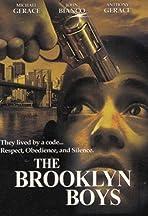 The Brooklyn Boys