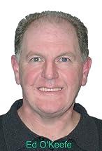 Ed O'Keefe's primary photo