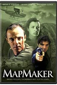 Mapmaker (2001)