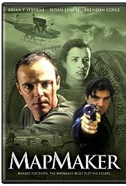 Mapmaker (2001) film en francais gratuit