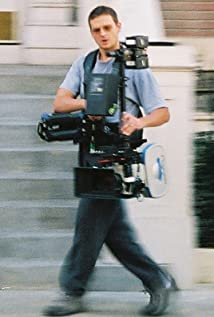 Erwin Landau Picture