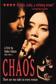 Kaosu (2000)