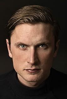 Mikkel Boe Følsgaard Picture