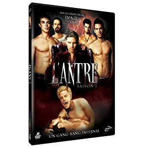 Watch dvd movie my computer The Lair by Mark Bessenger [hdrip]