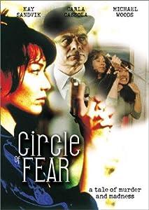 Circle of Fear USA