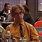 Andy Dick in Less Than Perfect (2002)