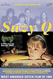 Suzy Q (1999) Poster - Movie Forum, Cast, Reviews