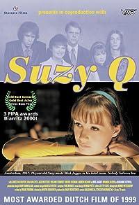 Primary photo for Suzy Q