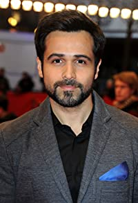 Primary photo for Emraan Hashmi