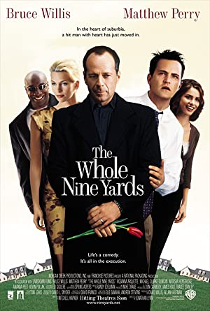 Permalink to Movie The Whole Nine Yards (2000)