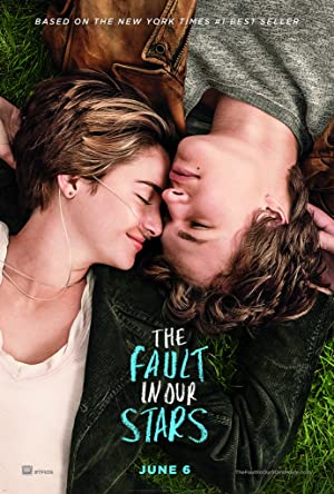 Download The Fault in Our Stars (2014) English {Hindi Subtitles} 480p [500MB] || 720p [1GB] || 1080p [2GB]