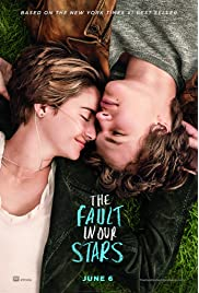 The Fault in Our Stars (2014) film en francais gratuit