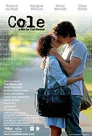 Cole (2009)