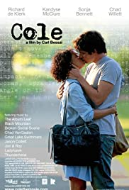 Cole(2009) Poster - Movie Forum, Cast, Reviews