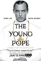 年輕的教宗,the Young Pope