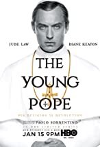 Primary image for The Young Pope