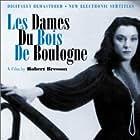María Casares in Les dames du Bois de Boulogne (1945)