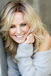 Primary photo for Malin Akerman