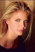 Haley Joel's primary photo