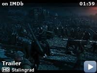watch stalingrad 2013 english sub