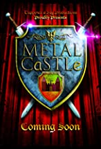 Primary image for Metal Castle