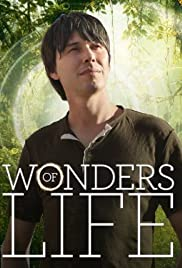 Wonders of Life (2013) 1080p
