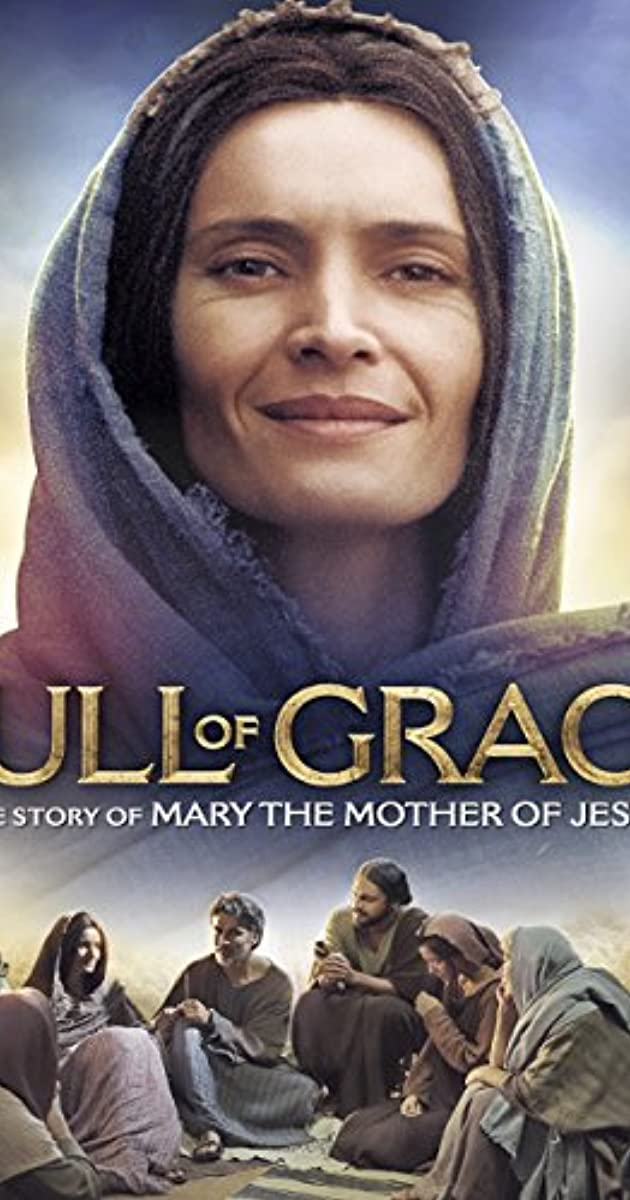 maria full of grace spanish subtitles