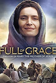 Full of Grace Poster