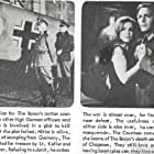 Yul Brynner, Christopher Plummer, Romy Schneider, and Harry Meyen in Triple Cross (1966)