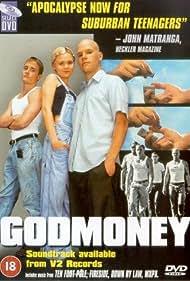 Godmoney (1999)