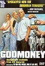 Godmoney (1999) Poster
