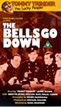 The Bells Go Down (1943) Poster