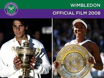 Downloading hd movies Wimbledon Official Film 2008 [1280x544]