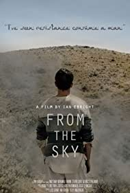 From the Sky (2014)