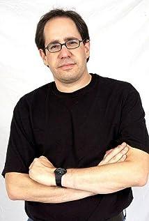 Daniel Schweiger Picture