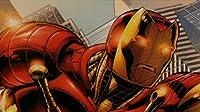 Avengers Assemble Part-One