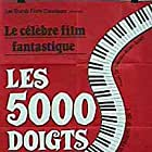 Poster for (1983) rerelease, 30 x 45 Movie Poster