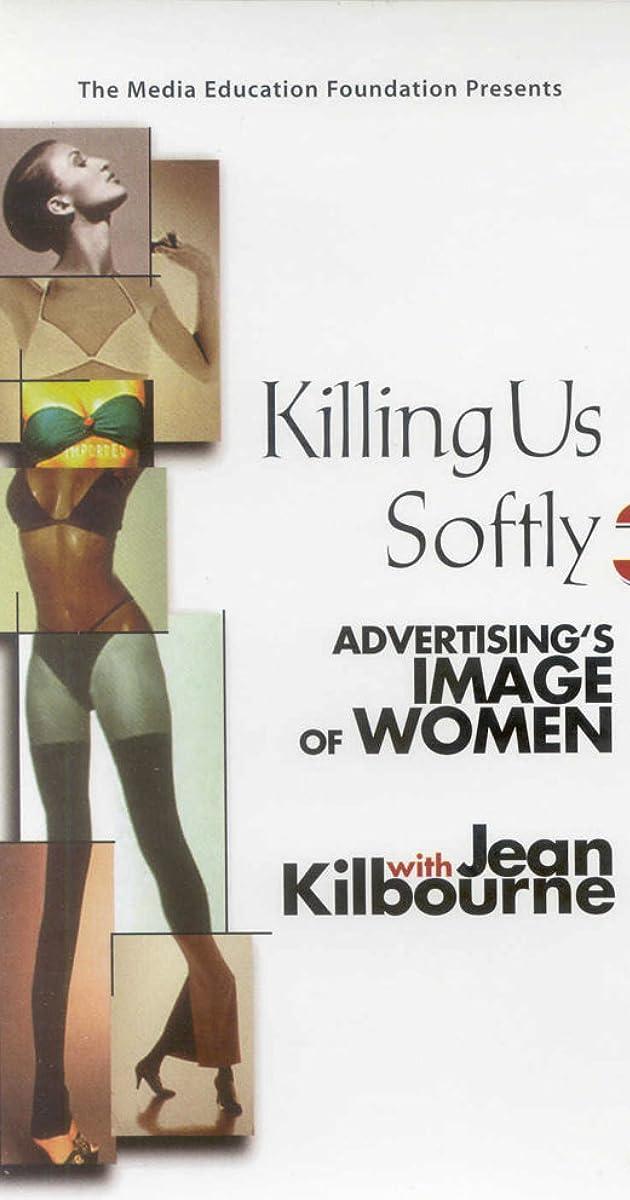killing us softly documentary summary