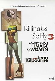 Killing Us Softly 3 Poster