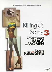 Full movies hd mp4 download Killing Us Softly 3 by Sut Jhally [640x640]
