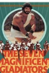 I sette magnifici gladiatori (1983)