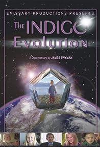 Primary photo for The Indigo Evolution