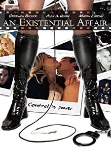 Movie downloads for the An Existential Affair USA [480x360]