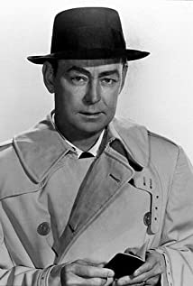 Alan Ladd New Picture - Celebrity Forum, News, Rumors, Gossip