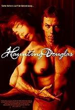 Haunting Douglas