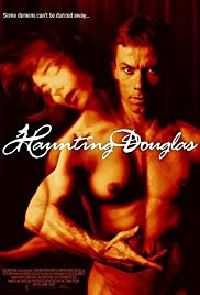 Haunting Douglas Poster
