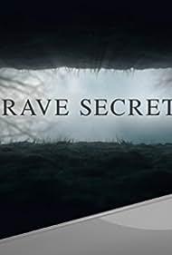 Grave Secrets (2016)